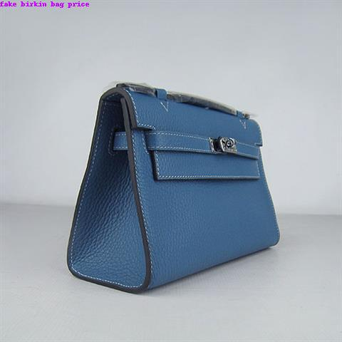 32f7ba060b1 Fake Birkin Bag Price